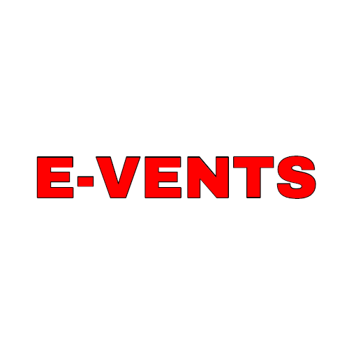 Cedar Creek Lake Event Center, Seven Points TX.