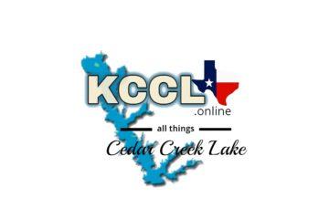 https://www.facebook.com/KCCLonline CedaCreekLake